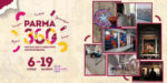 Parma 360 Festival della Creatività Contemporanea