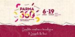 Parma 360 Festival della Creatività Contemporanea IV edizione. L'eredità creativa e tecnologica di Leonardo da Vinci