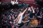 I TO KILL tornano con Unbowed, il loro nuovo EP e un concerto a Venezia