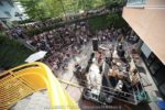 Primo Maggio in Barona, grande musica per celebrare la festa del lavoro