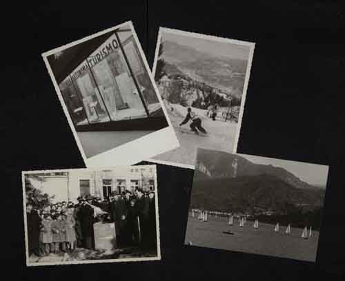 """""""Quando i cigni arrivarono a Trento"""", incontro in Archivio provinciale"""