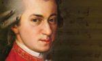 Il Requiem di Mozart chiude la Stagione Lirica 2019 del Teatro Regio di Parma
