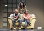 Alta infedeltà, per Traiano Ridens al Teatro Traiano di Civitavecchia