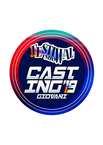 Festival Show 2019: il 3, 4 e 5 maggio a Caorle le finali di Festival Show Casting