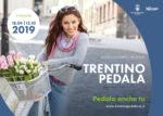 'Trentino Pedala', non perderti la IV° edizione: registrati!