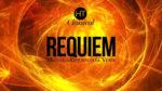 Messa da Requiem di G. Verdi presso la Basilica di Santa Maria sopra Minerva a Roma