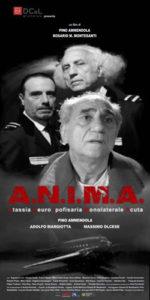 A.N.I.M.A., il film di Pino Ammendola e Rosario Montesanti