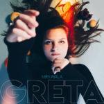 Mrs Ayala, il secondo EP di Greta è uscito