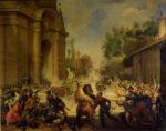 """""""Bologna da quel momento fu libera"""", la mostra al Museo civico del Risorgimento di Bologna"""