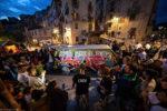 Cvtà Street Fest, il programma della IV edizione dal 13 al 16 giugno