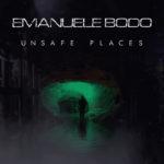 Emanuele Bodo, nuovo album per Ænima Recordings