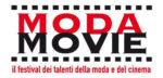 Festival Moda Movie. Presentata alla Camera dei Deputati la 23esima edizione