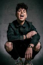 """""""Tutto apposto"""" il nuovo singolo di Ivan Granatino & D-Ross, contenuto nella IV serie di Gomorra, in radio e digital store"""