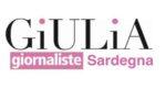 Linguaggio di genere e antidiscriminatorio, il corso di formazione su Linguaggio di genere_Giulia giornaliste Sardegna e Odg Sardegna