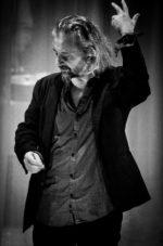 Gli spettacoli di Pistoia – Dialoghi sull'uomo. Gli appuntamenti dal 24 al 26 maggio