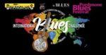 Aperte le selezioni per l'International Blues Challenge di Memphis grandi novità per questa edizione