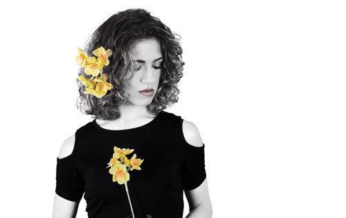 """""""Joan Quille"""", il nuovo singolo della cantautrice bresciana Joan Quille"""