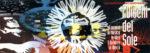 Dischi Del Sole: in uscita 8 nuove edizioni di album ri-masterizzati da vinili anni '60 e '70 in formato CD e in versione digitale mai pubblicati prima