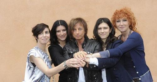"""MADRAXA dona 35.000 euro all'Associazione """"Donatella Tellini"""" onlus – Centro Antiviolenza per le Donne"""