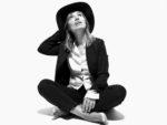 """È online il video di """"Cosa ti aspetti"""", nuovo singolo di Marian Trapassi"""