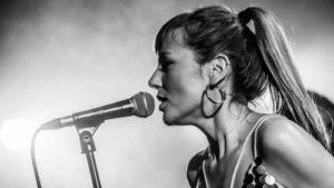 """""""Worth it"""" il nuovo singolo di Marta Ren in uscita in tutto il mondo il 7 giugno"""