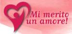 Mi merito un amore! Il programma della serata evento allo Spazio WEGIL di Roma
