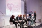 Mi merito un amore: il concorso creativo e la mappatura dei centri antiviolenza accessibili