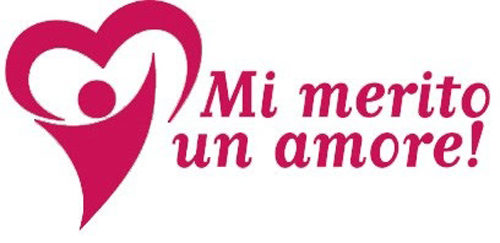 Mi merito un amore! Serata-Evento contro la violenza e le molestie sessuali sulle donne con disabilità