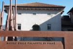 """""""PalaCanestro. Il Museo delle Palafitte di Fiavé incontra Giudicarie Basket"""""""