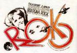 """""""Pensatevi liberi. Bologna Rock 1979"""", la mostra al MAMbo di Bologna"""