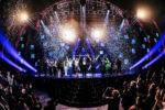 Per la prima volta il campionato mondiale di Street Magic a Torino nella XVII edizione del Masters of Magic World
