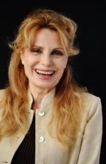 """""""Tutti sulla giostra!"""" Un tributo dedicato alla vita di Gabriella Ferri al Teatro Belli di Roma dal 16 al 26 maggio"""