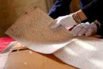 Scrinium, storia della società che pubblica i documenti dell'Archivio Segreto Vaticano