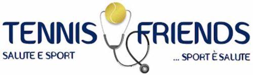 Tennis & Friends Salute e sport… sport è salute agli Internazionali BNL d'Italia