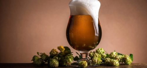 Al Carroponte di Sesto san Giovanni arriva Un carro di birra!, il Beer Festival con una ricchissima selezione di eccellenze, produttori e tipologie