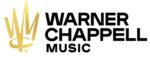 Warner Chappell Music ha un nuovo logo