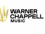Macan Music Platform, la musica secondo Porsche Italia e Warner Chappell