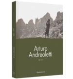 Un volume dedicato ad Andreoletti, fondatore dell'Ana. La presentazione il 7 maggio