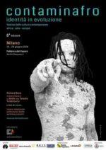 Contaminafro, orchestra popolare de La notte della taranta e il chitarrista Roger Ludvigsen omaggeranno Ayub Ogada