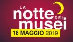 """""""La Notte dei Musei"""" di Roma"""
