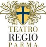 Regioinsieme. La danza incontra nuovi sguardi. Appuntamento al Teatro Regio di Parma