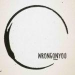 """""""Circles"""" e """"A New Life"""", la doppia release di Wrongonyou che chiude il cerchio del progetto in inglese"""