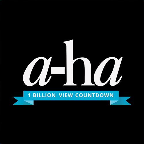 Take On Me, il brano degli A.ha si avvicina al miliardo di visualizzazioni