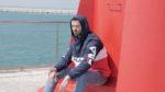 Non ti voglio più, il nuovo singolo di Ale Ranalli