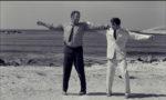 Sulla via della Grecia l'omaggio a Mikis Theodorakis: Zorba il greco