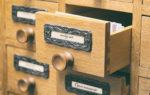 Archy Art, il software gestionale per gli archivi d'artista. La presentazione alla Fondazione Corrente di Milano