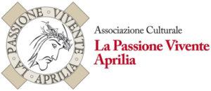 """Importante riconoscimento per l'Associazione """"La Passione Vivente Aprilia"""""""