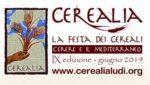 CEREALIA 2019: il programma completo della nona edizione della Festa dei Cereali