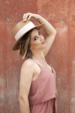 """""""Tragifavola"""" è il nuovo singolo di Cinzia Gargano, in rotazione radiofonica e disponibile in digital download"""