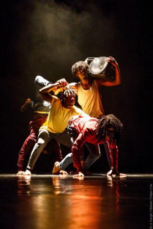 Contaminafro, il festival delle culture contemporanee prosegue fino a 29 giugno alla Fabbrica del Vapore di Milano